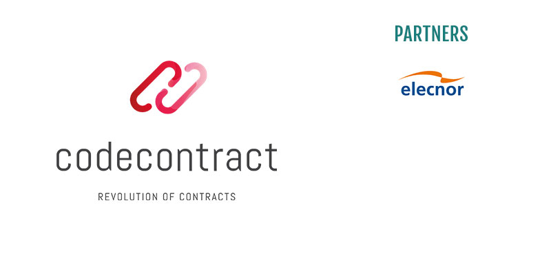 CODE CONTRACT Bind Industry 40 Acceleration Program Startup