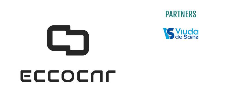 ECCOCAR Bind Industry 40 Acceleration Program Startup