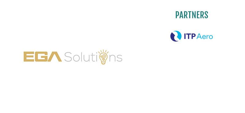 EGA SOLUTIONS Bind Industry 40 Acceleration Program Startup