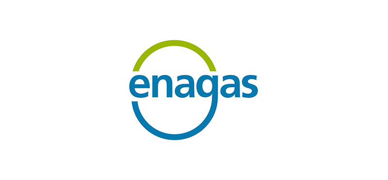 ENAGAS Bind 40 Industry Accelerator Program Partner