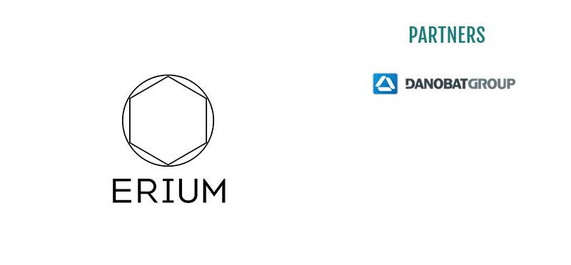 ERIUM Bind Industry 40 Acceleration Program Startup