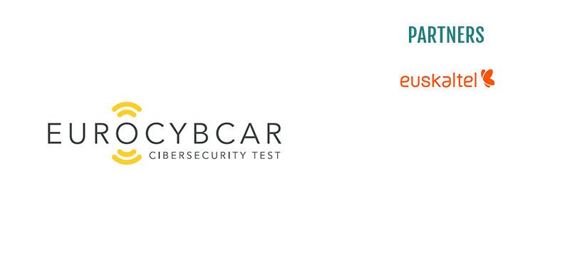 EUROCYBCAR Bind Industry 40 Acceleration Program Startup