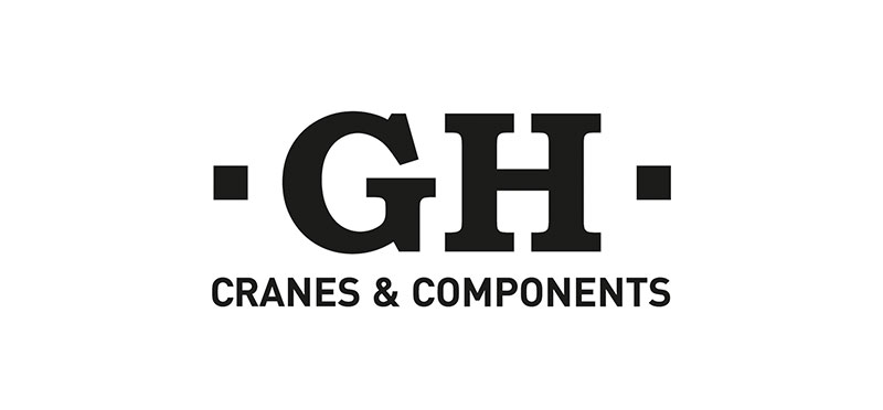 GH Cranes&Components Bind 40 Industry Accelerator Program Partner