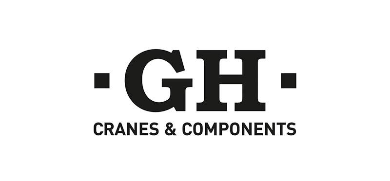 GH Cranes&Components