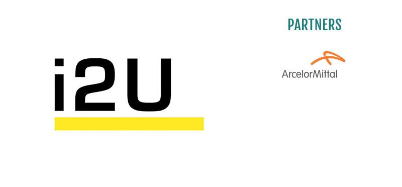 I2U Bind Industry 40 Acceleration Program Startup
