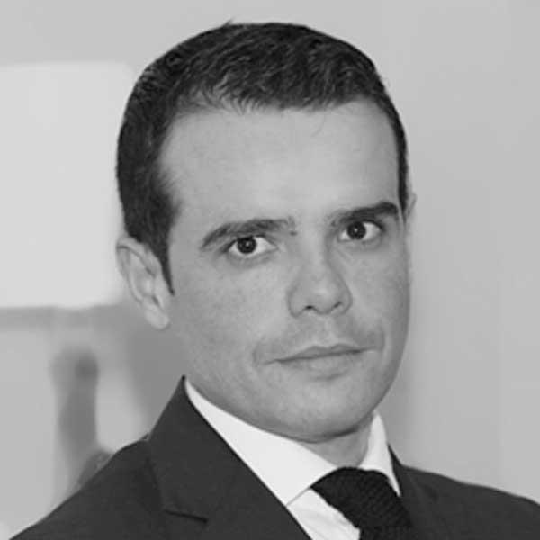 Jose Peinado