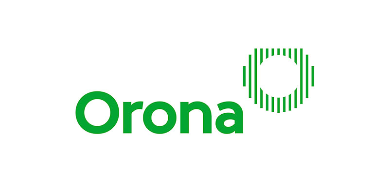 ORONA Bind 40 Industry Accelerator Program Partner