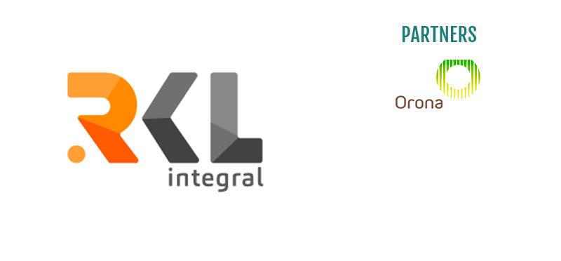 RKL Bind Industry 40 Acceleration Program Startup