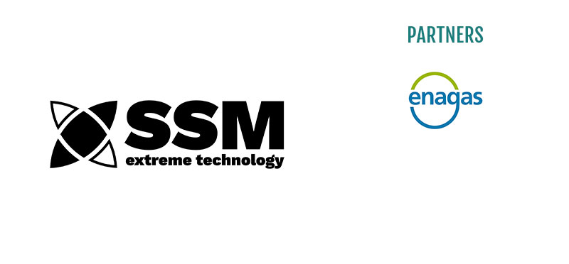 SUBSEA Bind Industry 40 Acceleration Program Startup