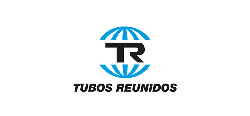TUBOS REUNIDOS Bind 40 Industry Accelerator Program Partner