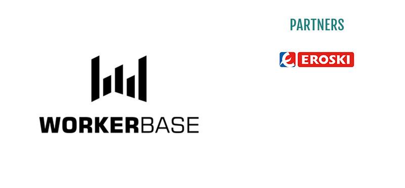 WORKERBASE Bind Industry 40 Acceleration Program Startup