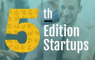 BIND 4.0 industry 4.0 startups