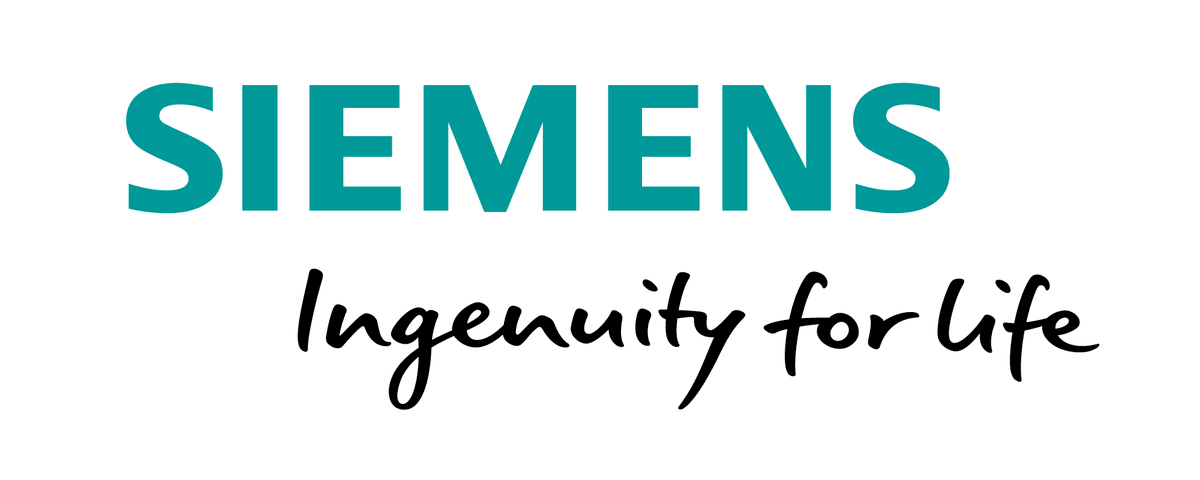 logo cropped siemens industry software gmbh 4837